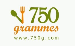 Logo_750g_260